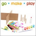 go make play kit