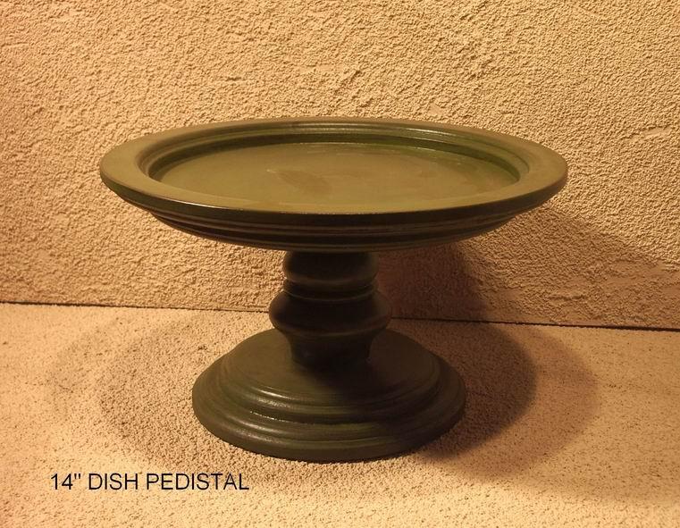 Pedestal-Dish.jpg-mod