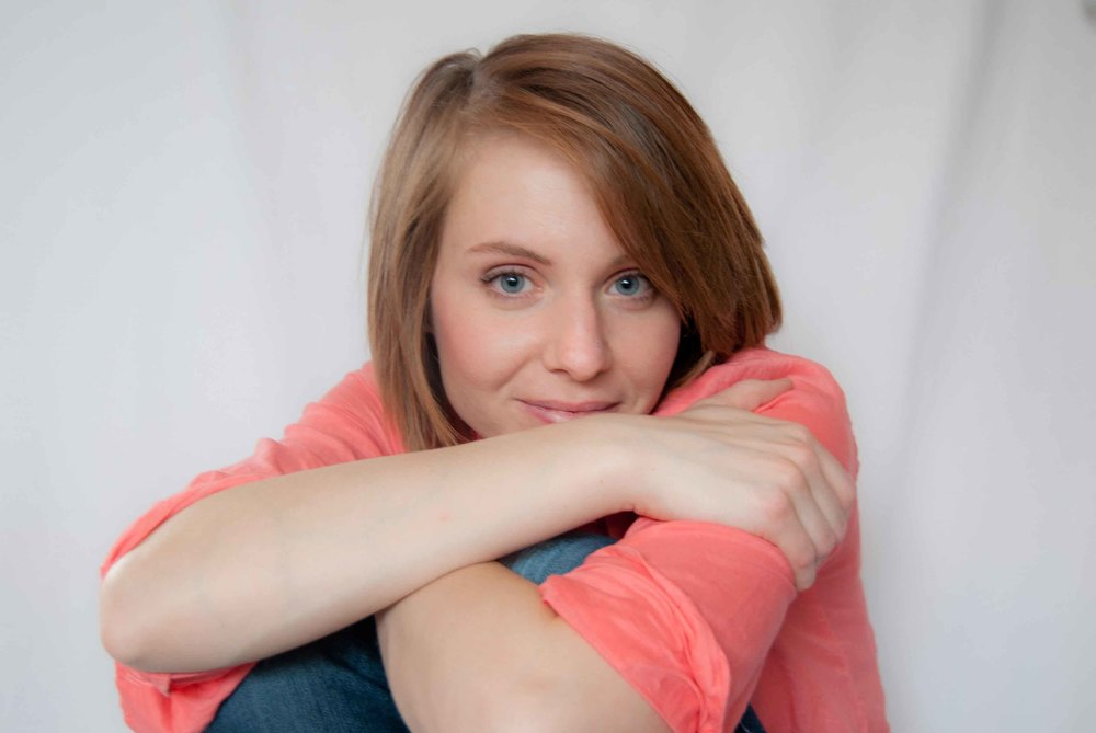 laura-march-2013-headshot-5-of-6-small
