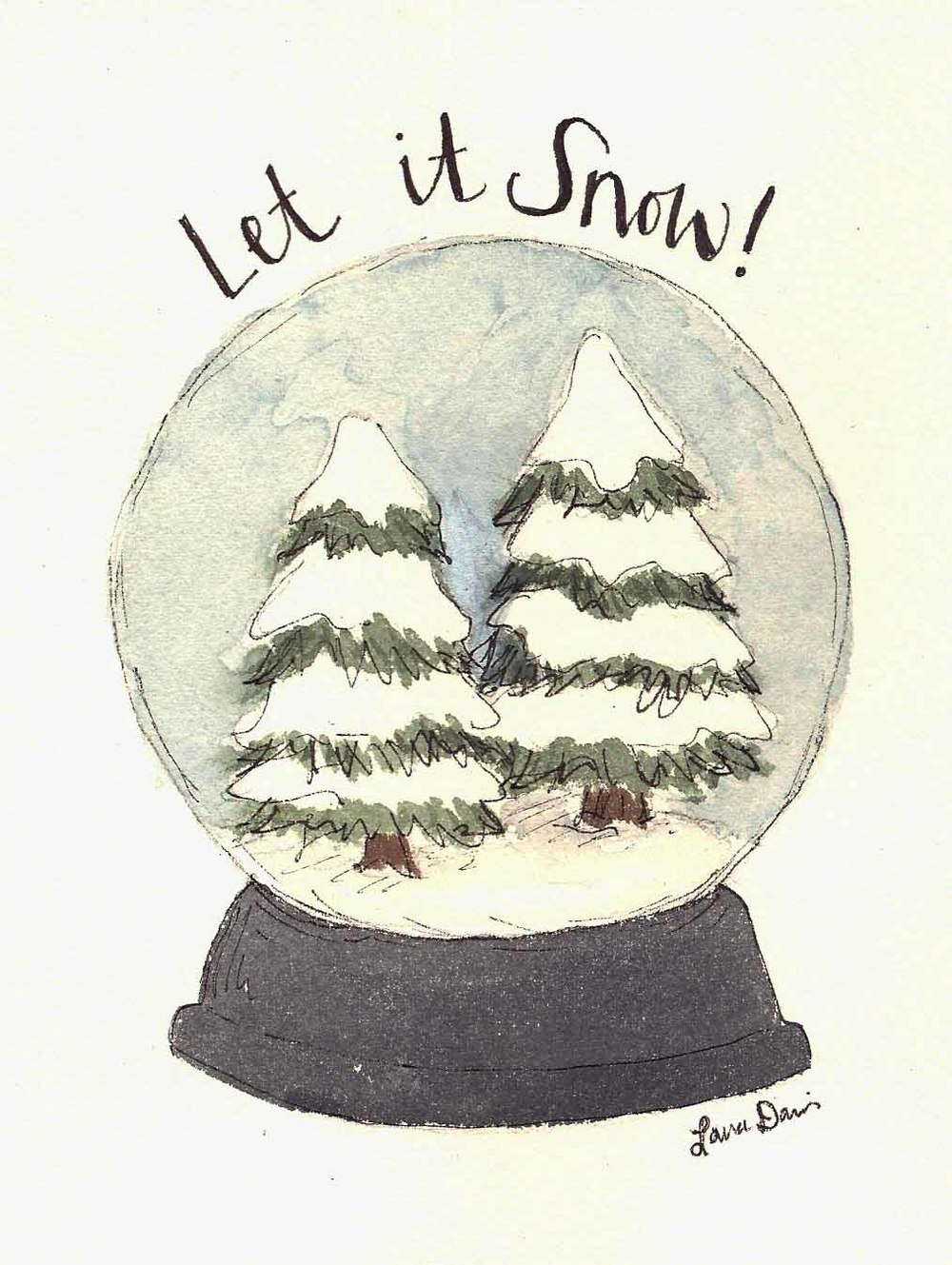let-it-snow-globe-small