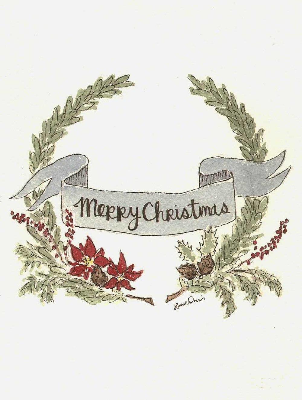merry-christmas-1-small