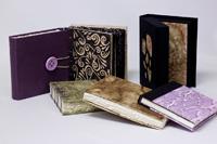 handmade-journals