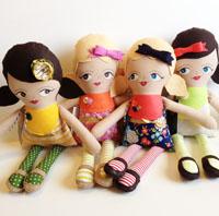 girls(1)