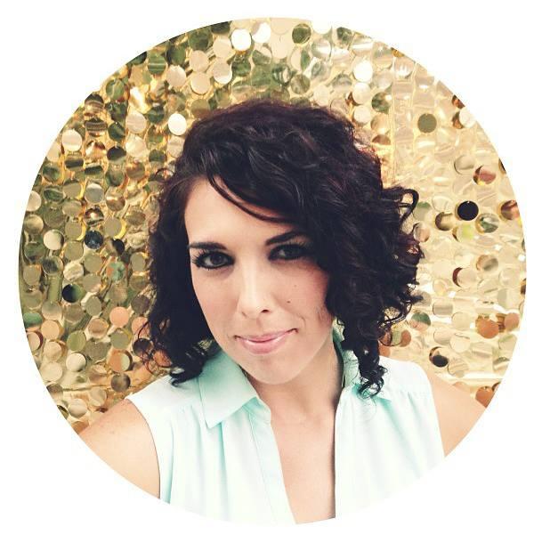 profile pic(1)