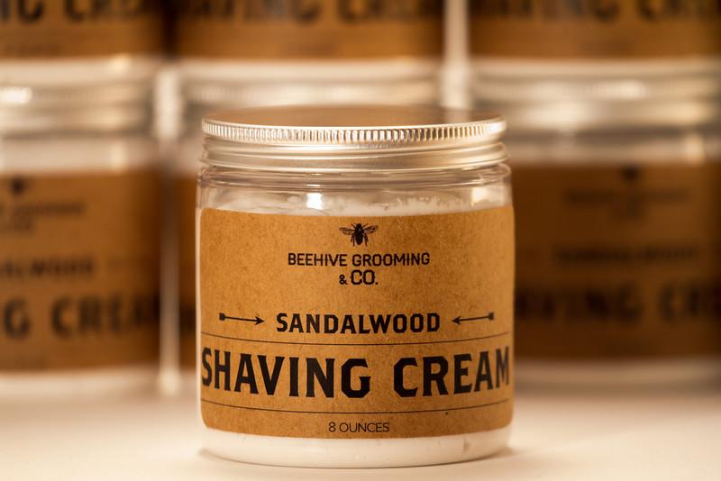 BeehiveGrooming-15-L