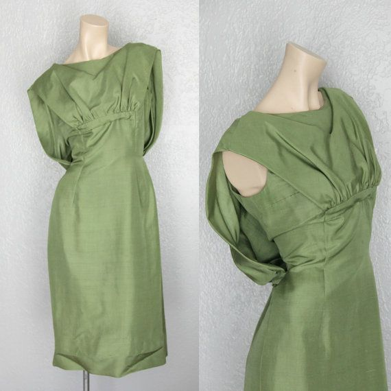 Maeberry Vintage1