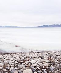 Utah_Lake_Photo