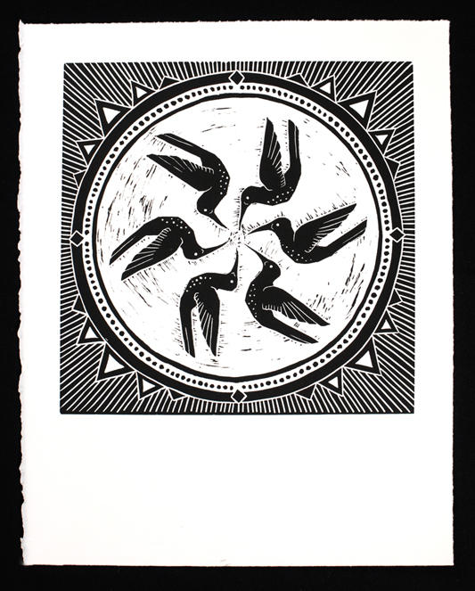 BBHummingbird