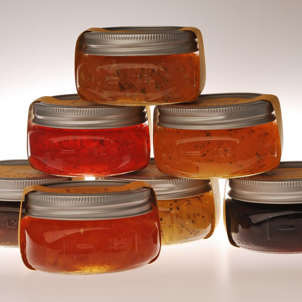 The-Original-Ann-Made-Jam-