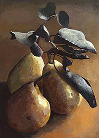 Brenda_Barrett_Painting