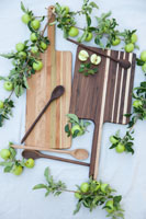 Cutting_Boards_and_Spoons