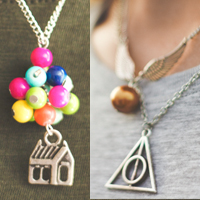 movie necklaces_SMALL copy