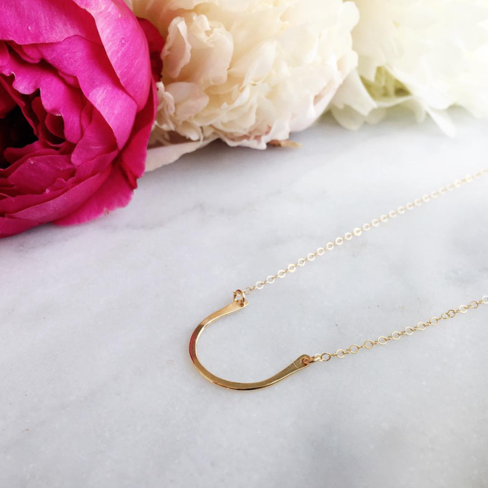 Aspera Jewelry