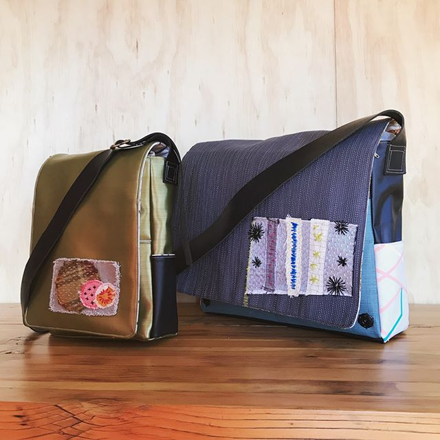Handmade, single-edition bags with slow stitched ornamentation and many other textile goods (including cats) by @noelleodesigns this weekend, Dec 7-9! #catsarefunny #beehivebazaar #buyhandmadeutah #shopsmallutah #utahholidaymarket #utahartist #slowstitching #beehivestate