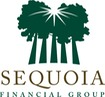 Sequoia Group Logo
