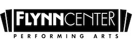 Flynn Center Logo