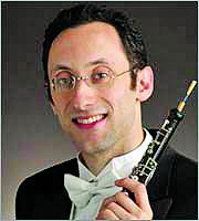 Frank Rosenwein