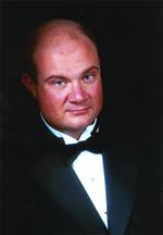 Randall Scarlata