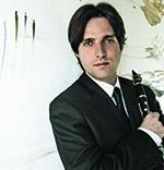 Jose Franch-Ballester