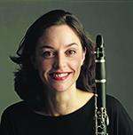 Carol McGonnell