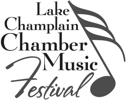 Chamber Music Drawing 8/29 Ham And Swiss Sandwich