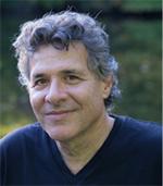 Sam Zygmuntowicz