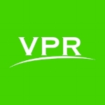 VPR LOGO 2015- PMS 362- DO NOT CROP.jpg