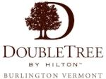 DT_BurlingtonVermont_BTVBS_4695U_Logo_V1600x450.jpg
