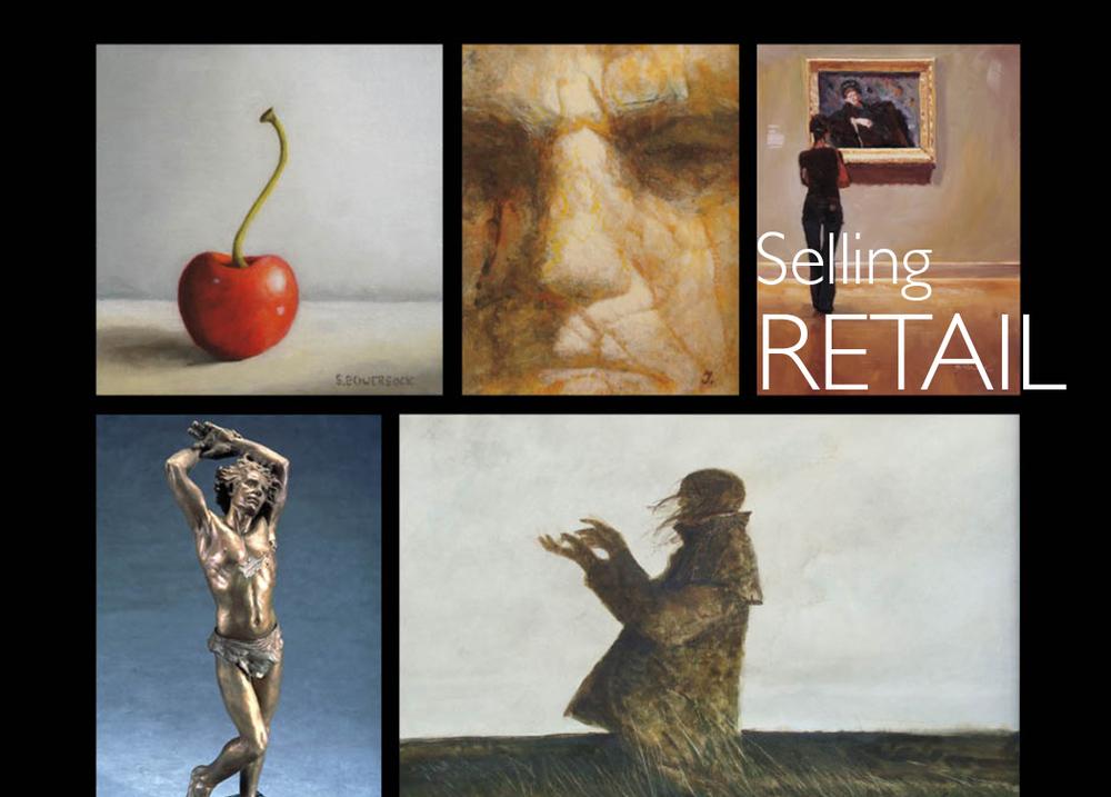00Retail Gallery.jpg