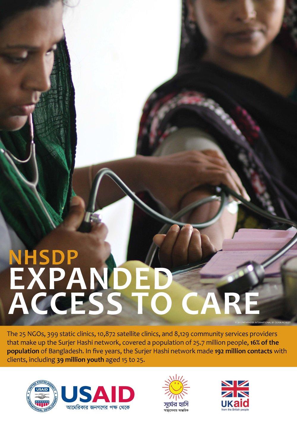 NHSDP_05_Access_16Nov_WebV.jpg