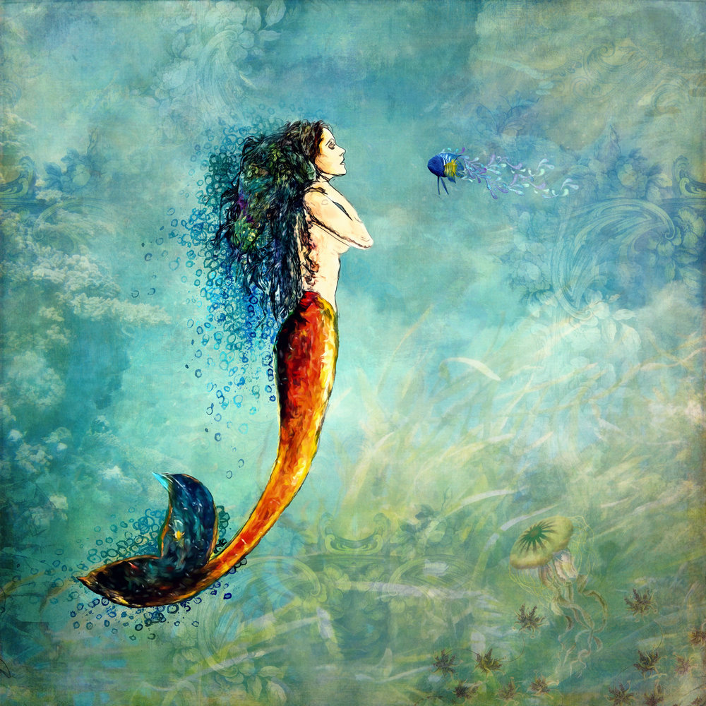 Mermaid (small).jpg