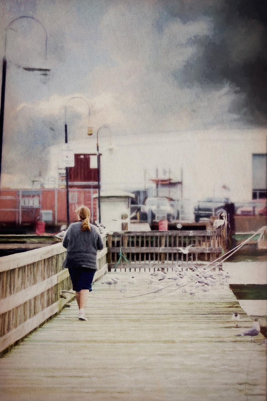 Sister on the Pier-10.jpg