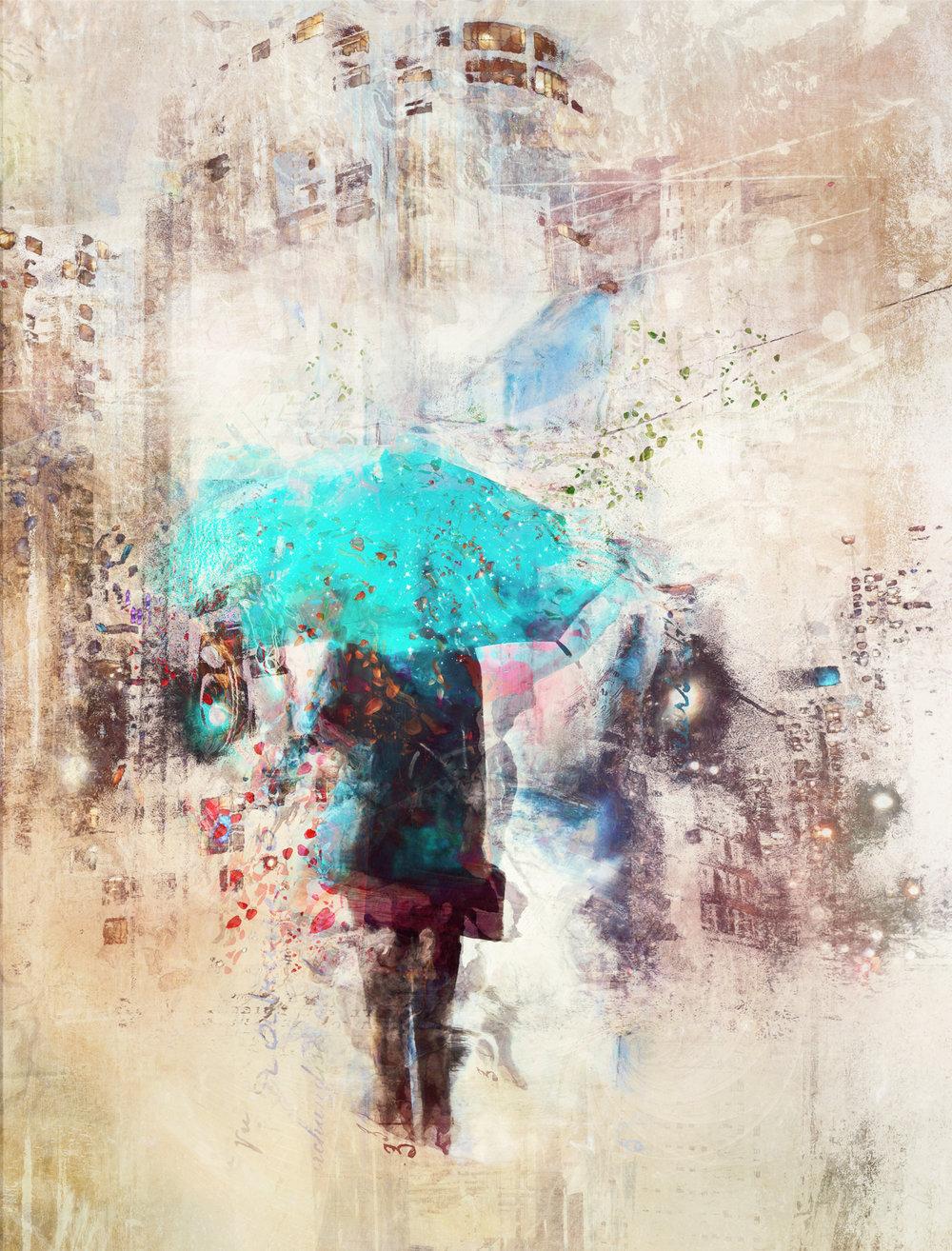 City Rain 2-17.jpg