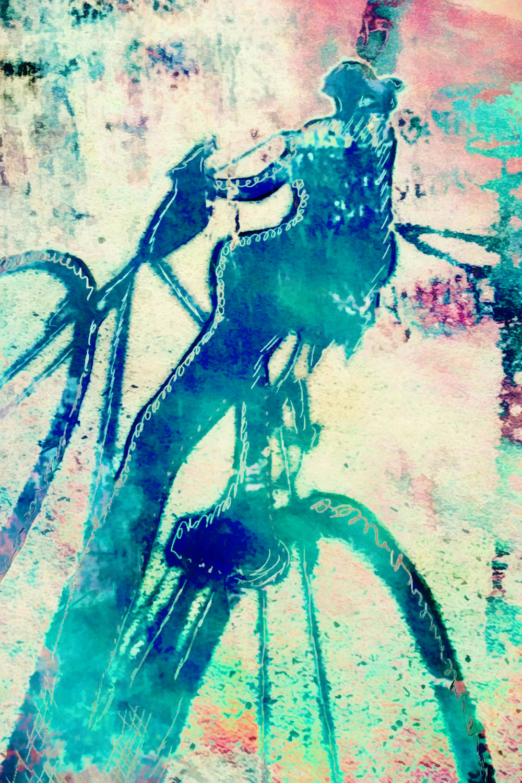 Shadow Cycle-20.jpg