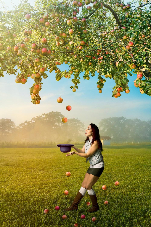 Apple Tree-31.jpg
