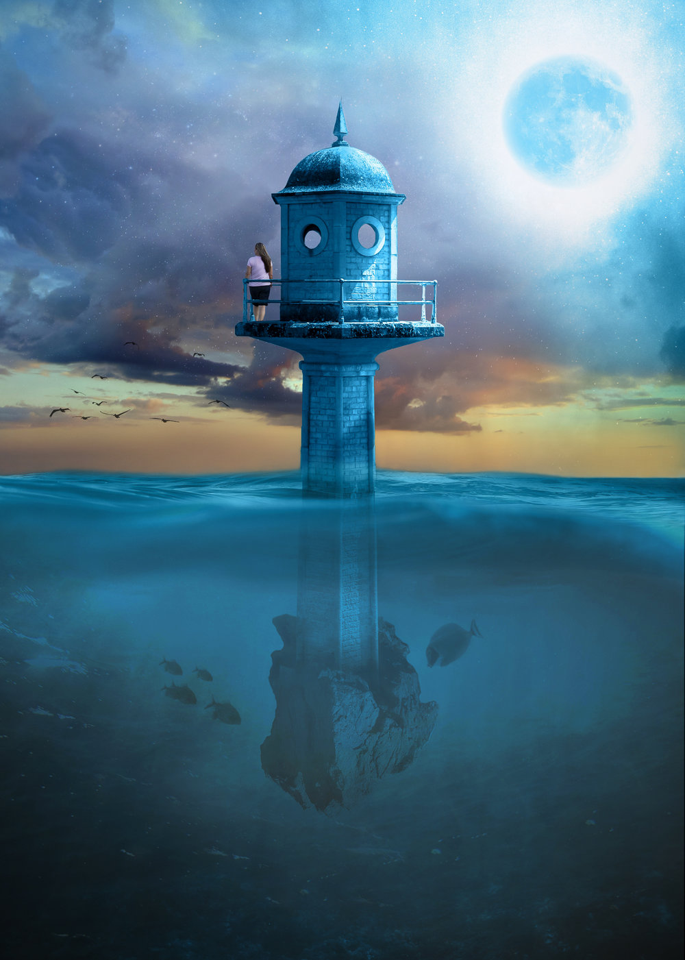 Christina Lighthouse Best-34.jpg