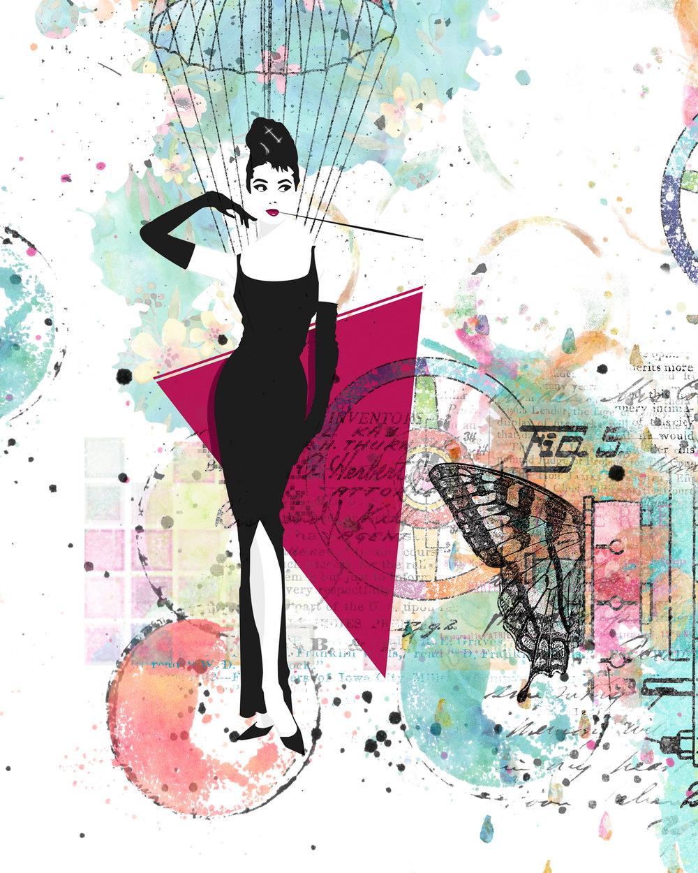 Audrey Hepburn 2-43.jpg