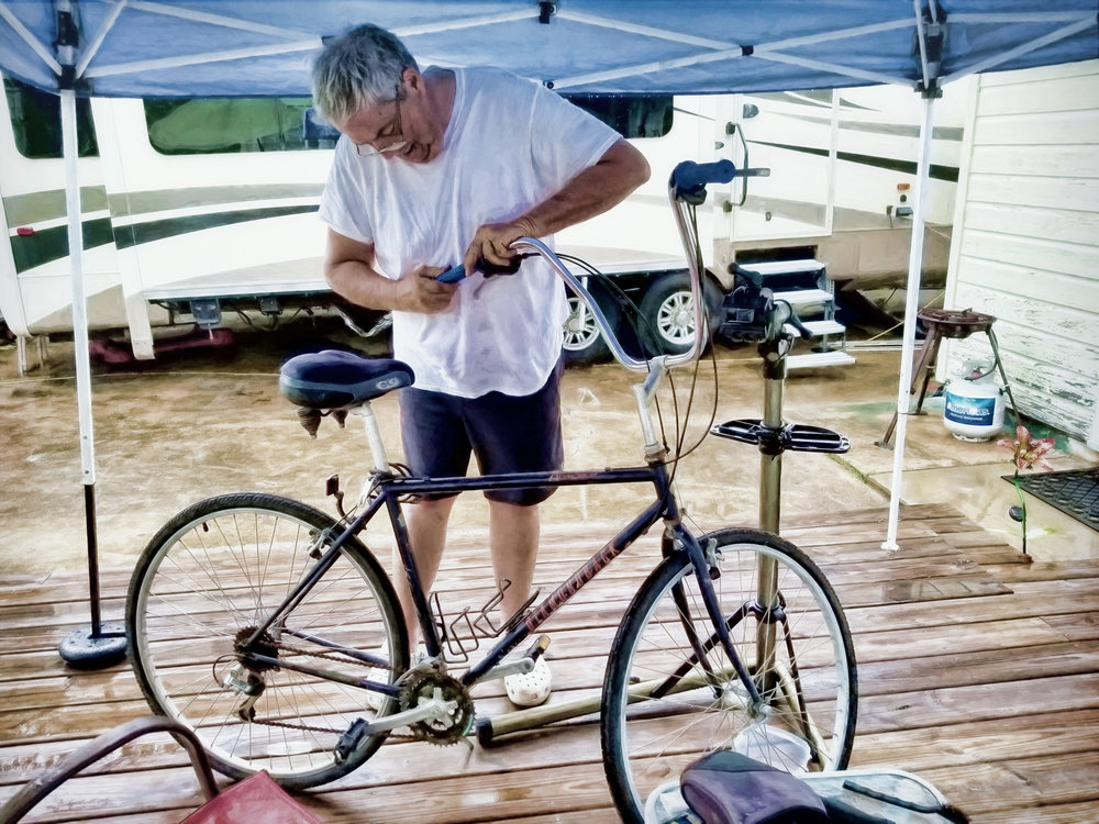 Working on the Bicycle-45.jpg