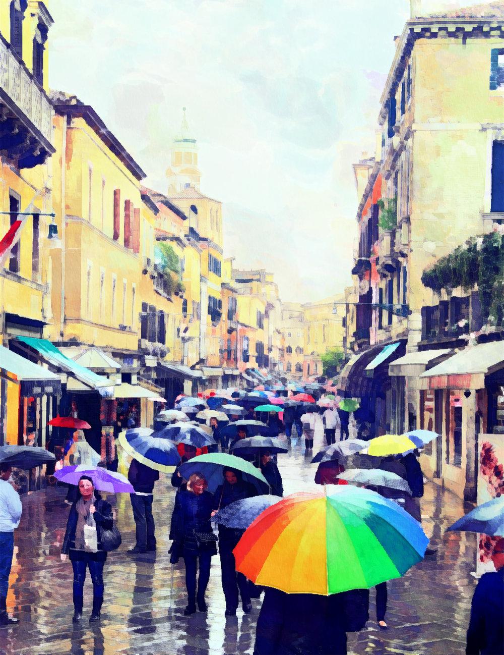 Rainy Day Shopping-50.jpg