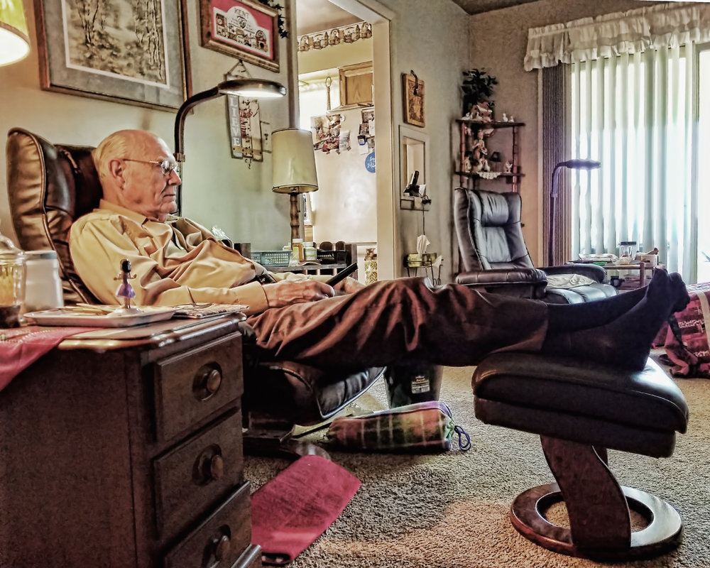 Dad at Home (Rockwell Style 2)-53.jpg