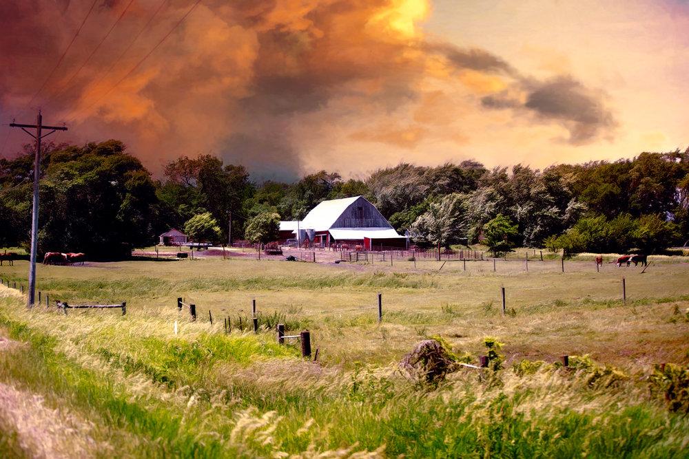 The Old Farm-52.jpg