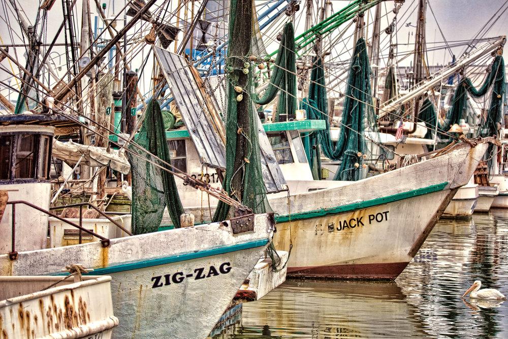 Shrimp Boats-67.jpg