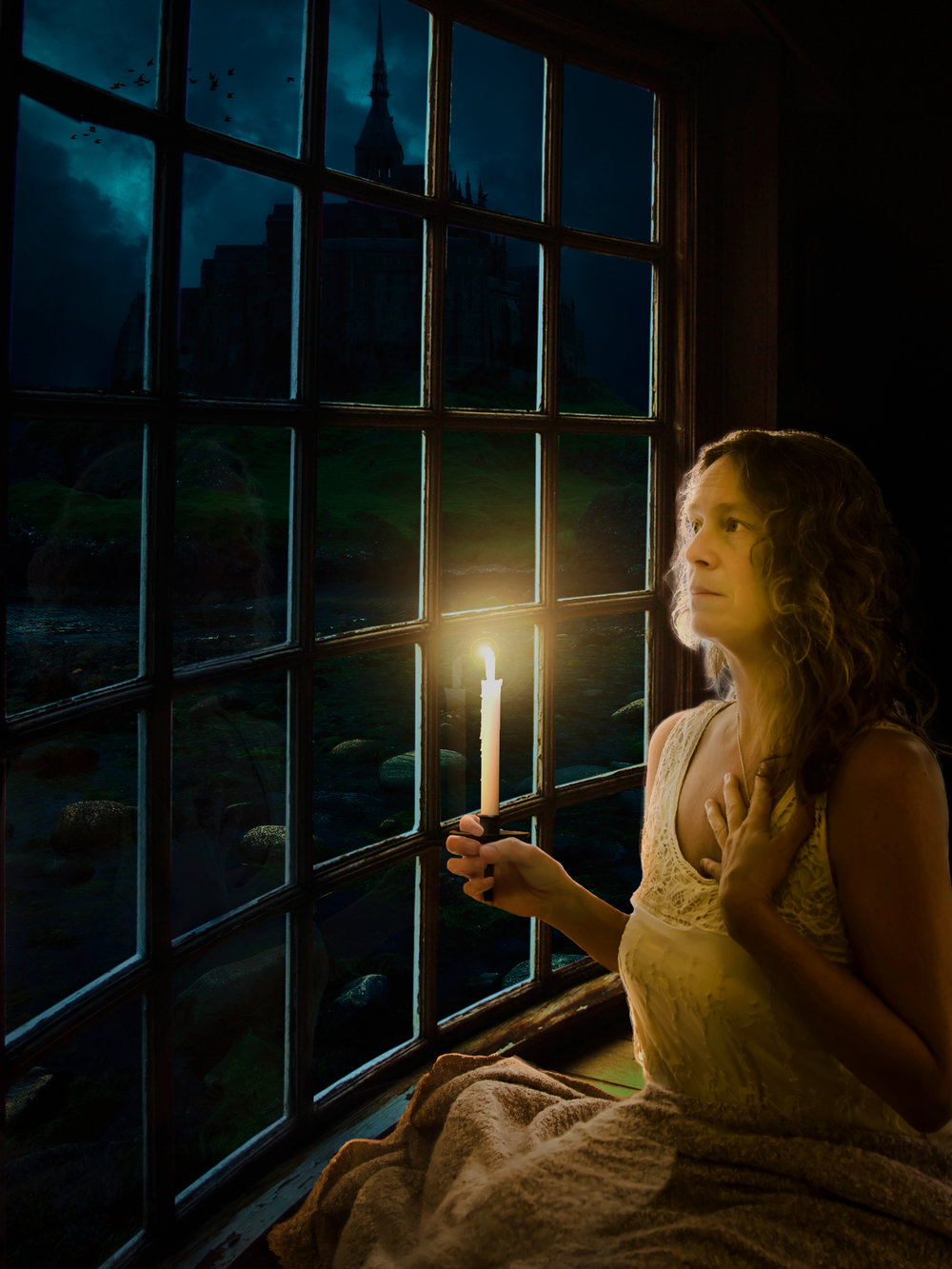 Candle Light 3-71.jpg