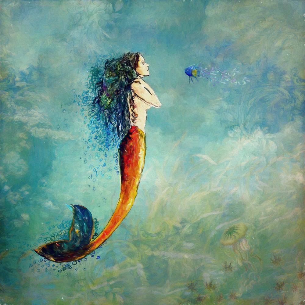 Mermaid 2-70.jpg