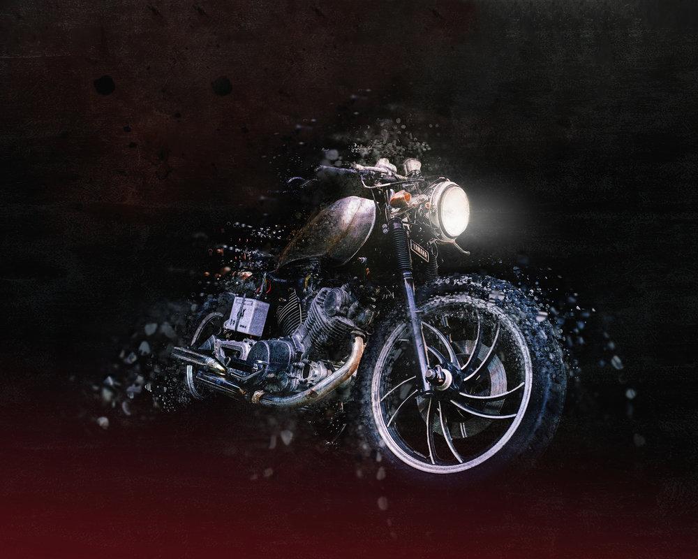 Motorcycle  3-77.jpg