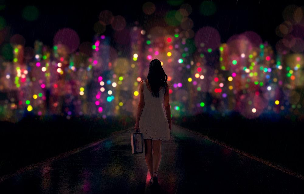 City Lights-80.jpg