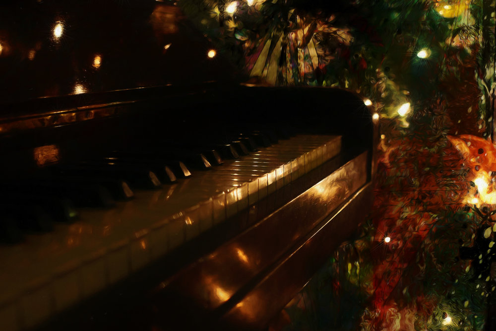Christmas Piano-78.jpg