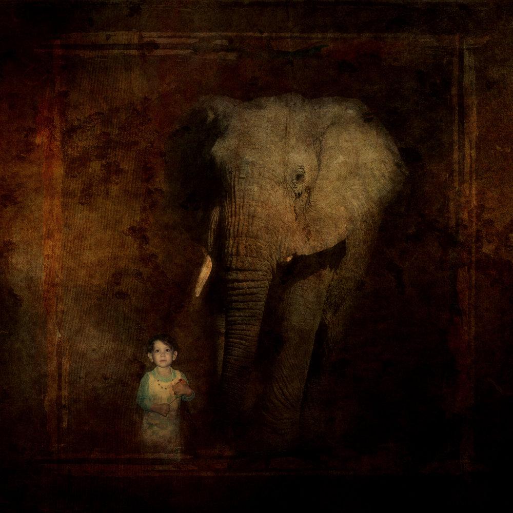 Little Julsie and the Elephant-83.jpg