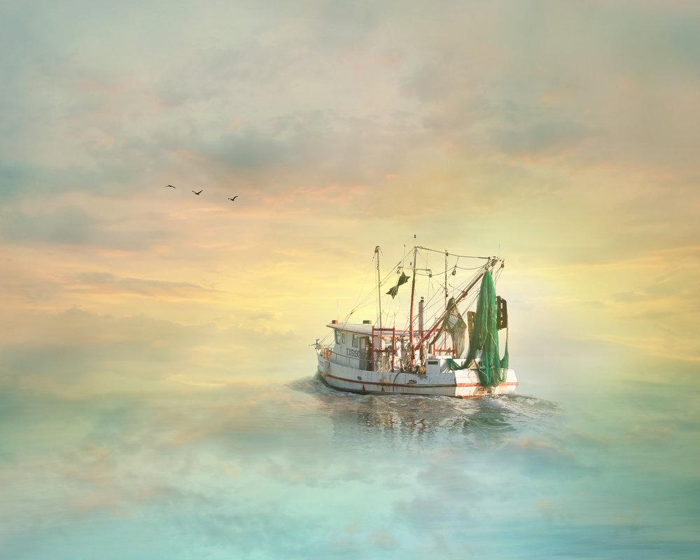 Sunset Shrimp Boat-93.jpg