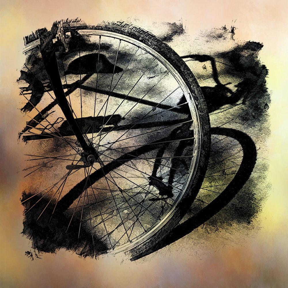 Bicycle Shadow-98.jpg